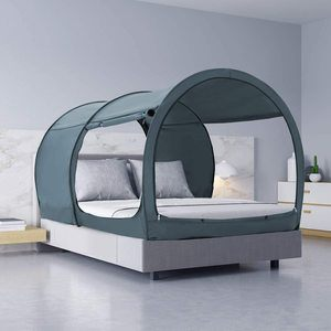 4. LeedorBed Tent for Kids and Adult