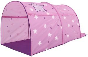 7. Alvantor 2014 Starlight Bed Canopy