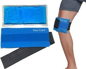 Top 10 Best Ice Packs For Knee in 2021 Reviews