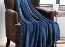 Top 10 Best Softest Blankets in 2021 Reviews