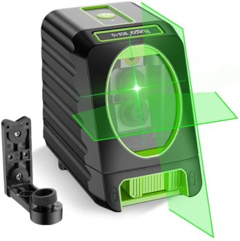 #3. Hue Par Adjustable Laser Outdoors
