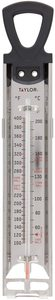 8. Taylor Precision Products RA17724 Deep Fry Thermometer