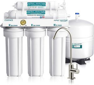 9. APEC Water Systems ROES-50