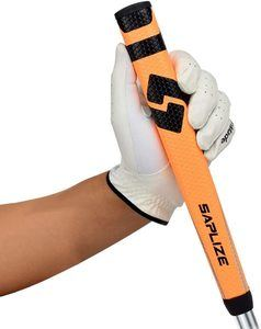 # 10. Saplize Golf Putter Grip
