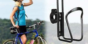 #10. Yomidra bike water bottle holder