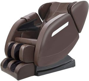 #6. SMAGREHO Cheap Massage Chair