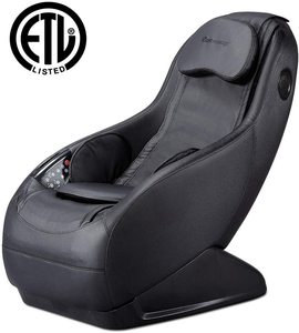 #7. BestMassage Cheap Massage Chair