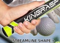 Top 10 Best Putter Grips in 2021 Reviews