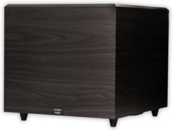 1. Acoustic Audio PSW-15 15-Inch Subwoofer