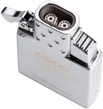#1. Zippo Windproof Lighter