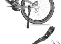 Top 10 Best Dirt Bike Kick Stands in 2021 Reviews