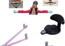 Top 11 Best Stretching Machines in 2021 Reviews