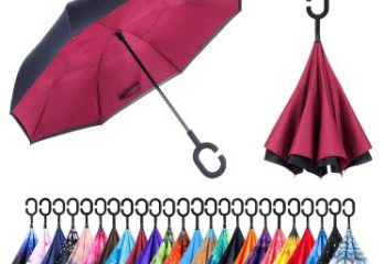 10. Newsight R10. Newsight Reverse Umbrella, Sun Protectiveeverse Umbrella, Sun Protective