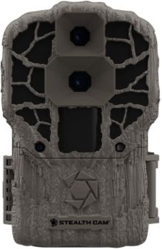 10. Stealth Cam STC-DS4KMAX-STC