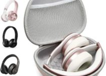Top 10 Best Headphone Cases in 2021 Reviews