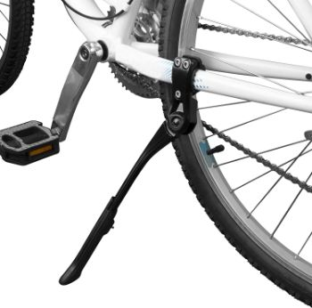 2. BV Bike Kickstand - Alloy Adjustable Height