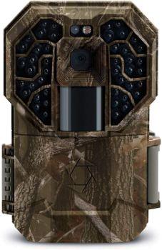 2. Stealth Cam 14.0 Megapixel 45 No-Glo IR Trail Camera
