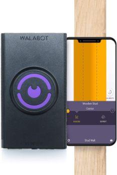 #2. Walabot Stud Finder