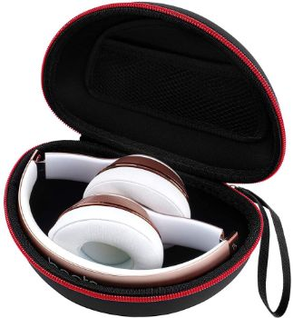 5. Comecase Headphone Case