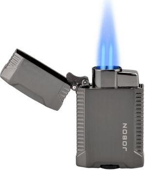 #6. TOPKAY Windproof Lighter