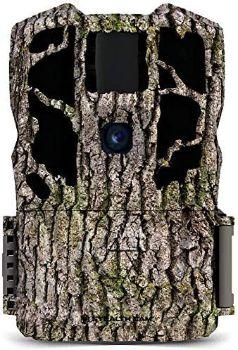 7. Stealth Cam G45NG Max 2 Camera 30MP