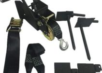 Top 10 Best Ladder Lifts in 2021 Reviews