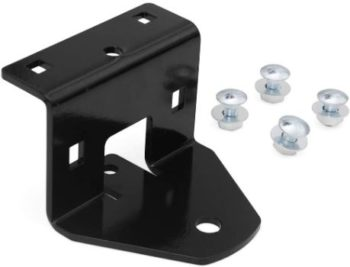 8. Hodenn Zero Turn Lawn Mower Trailer Hitch Kit