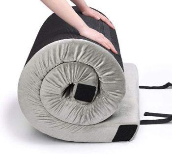 #8. Willpo Portable Mattress