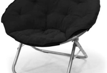 Top 10 Best Moon Chairs in 2021 Reviews