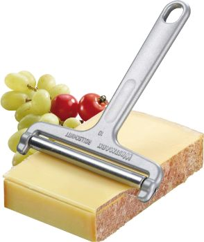 #9. Westmark Heavy Duty Cheese Slicer