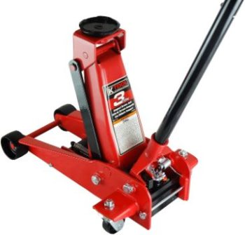 #4. K Tool International Floor Jack