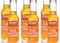 Top 10 Best Fuel Injector Cleaners in 2021 Reviews