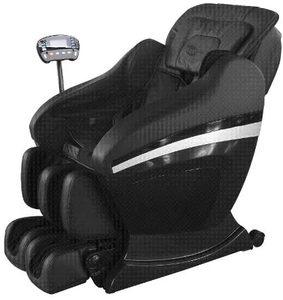 4. Full Body Zero Gravity Shiatsu Massage Chair Recliner