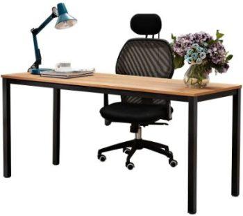 4. Need Computer Desk 63 inches Desk