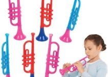 Top 7 Best Trumpets for kids Reviews in 2021