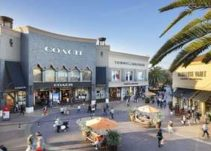 Top 18 LA Shopping Destinations For Your Style Inspiration in 2021