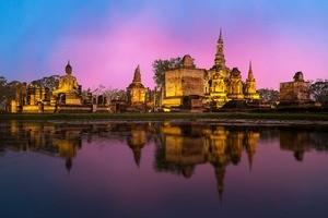 2) PHUKET (Thailand)