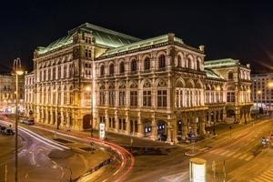 24) VIENNA (Austria)