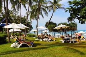 29) KOH SAMUI (Thailand)