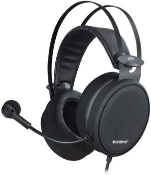 5. NUBWO Gaming Headset