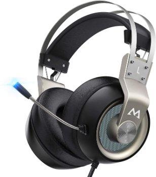 9. Mpow EG3 Pro Gaming Headset